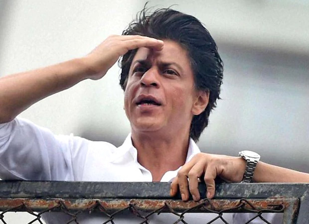 Shah Rukh Khan was approached for Ayodhya mediation by CJI SA Bobde; plan did not work out