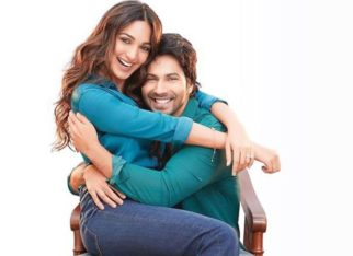 Makers of Varun Dhawan-Kiara Advani starrer Jug Jugg Jeeyo call off the second schedule of the film