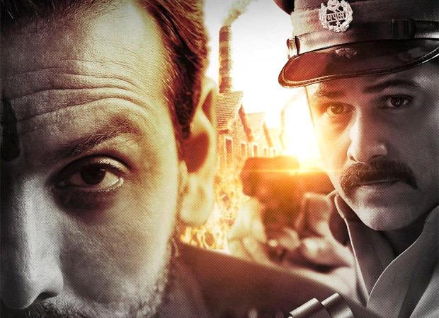 John Abraham and Emraan Hashmi starrer Mumbai Saga to release on Amazon Prime Video on this date : Bollywood News – Bollywood Hungama