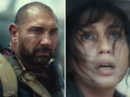 Zack Snyder's Army Of The Dead trailer shows Dave Bautista and group of mercenaries attempt $200 million heist