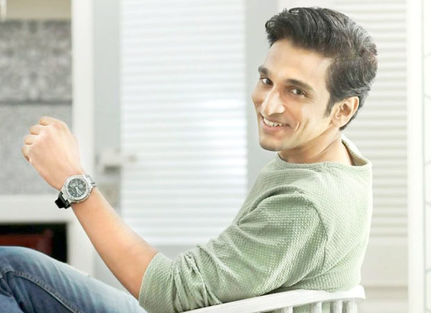 """""""Lots of people who told me not to go for a Gujarati serial after Scam"""" - Pratik Gandhi on Vitthal Teedi"""