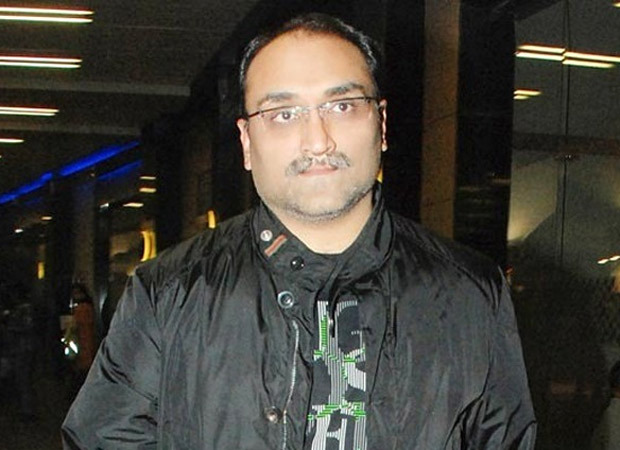Aditya Chopra to provide financial help to the daily wage workers of the industry