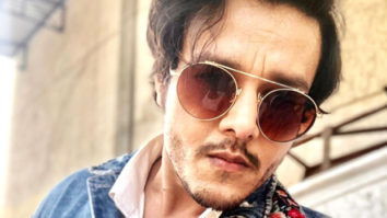Aniruddh Dave admitted to ICU for COVID-19 complications in Bhopal