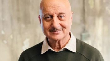 Anupam Kher's Project Heal India donates oxygen concentrators & BiPAP machines to BMC amid COVID-19 crisis