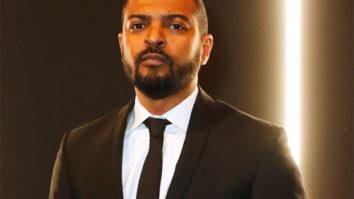 BAFTA suspends Noel Clarke after 20 women allege sexual harassment; CAA, managers drop him as client