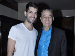 Actor Dalip Tahil's son Dhruv arrested for repeatedly purchasing drugs