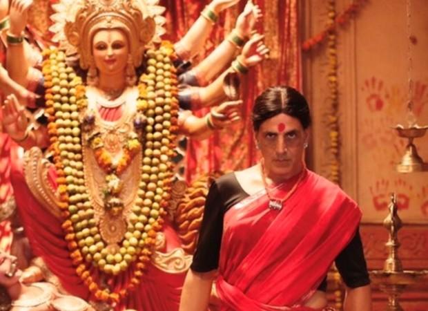 क्या आप जानते हैं Disney+ Hotstar ने अक्षय कुमार अभिनीत लक्ष्मी को रु.  90 करोड़