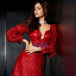 Celeb Photos Of Esha Gupta