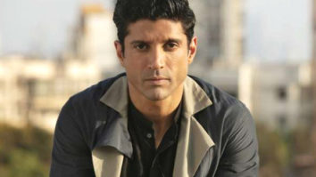 Farhan Akhtar reveals a list of foundations Excel Entertainment is helping amid COVID-19 pandemic