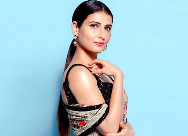 Fatima Sana Shaikh admits she does not shy away from asking for work- I do that to remind people that I exist