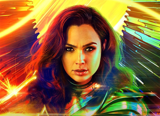 Gal Gadot starrer Wonder Woman 1984 to arrive on Amazon Prime Video in four languages in India on May 15