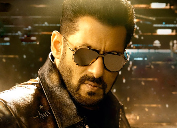 Hyderabad theatres won't get a chance to screen Salman Khan's Radhe – Your Most Wanted Bhai as Telangana goes under lockdown : Bollywood News – Bollywood Hungama