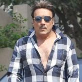 Jackie Shroff to play the role of a musician based on the life of Slow Joe in an international film