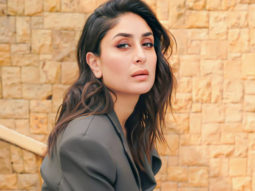 Kareena Kapoor Khan shares an important message for children who've lost their parents due to Covid-19