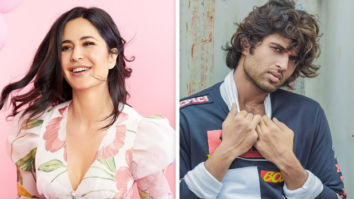 Katrina Kaif to romance Vijay Deverakonda in his next bilingual