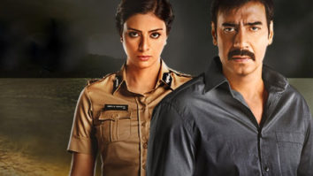 Kumar Mangat's Drishyam 2 – The Resumption lands in legal trouble with Viacom 18 Motion Pictures