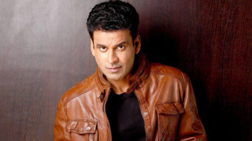 Manoj Bajpayee I'd REQUEST all viewers in Tamilnadu- Please WATCH The Family Man 2, you'll...