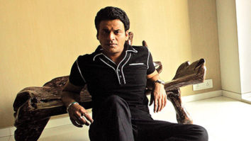 Manoj Bajpayee Social media is a very EVIL platform, it can come back to... Rapid Fire