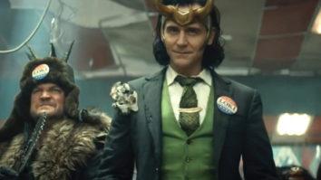 Marvel's Loki starring Tom Hiddleston to now arrive on June 9 at Disney+
