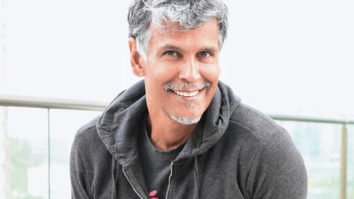 Milind Soman explains why he is unable to donate plasma after recovering from COVID-19