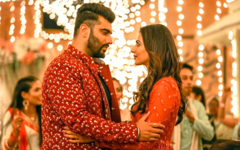 Sardar Ka Grandson Review 3.5/5 : SARDAR KA GRANDSON is a heart-warming, touching tale that has its emotions in the right place that deserves to be watched with by the whole family.
