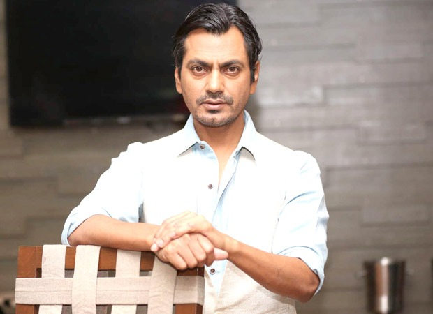 Nawazuddin Siddiqui returns Budhana to be with his mother; his children remain in Mumbai amid lockdown