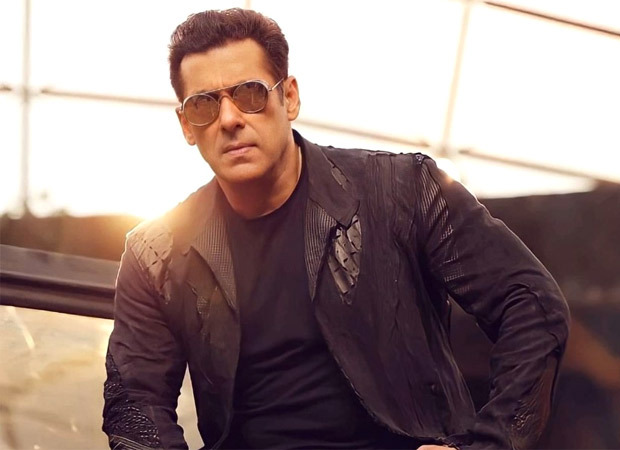 Radhe Overseas Box Office Day 2: Salman Khan starrer shows growth; collects 65 lakhs at the Australia and New Zealand box office