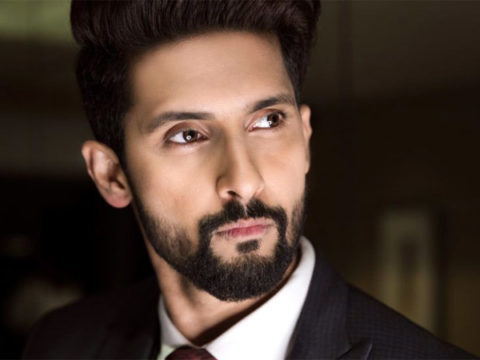 Ravi Dubey tests positive for COVID-19, says he has isolated himself