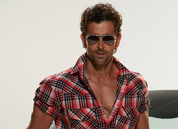 SCOOP: Is Hrithik Roshan planning to opt out of Vikram Vedha? : Bollywood News – Bollywood Hungama