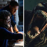 Tom Hardy and Woody Harrelson go head-to-head in the first Venom: Let there be Carnage trailer, watch video