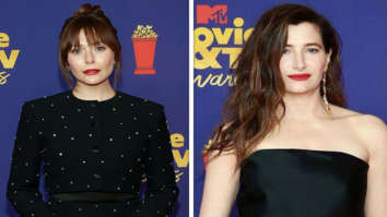 BMS WandaVision stars Elizabeth Olsen and Kathryn Hahn stun in all-black look for MTV Movie and TV Awards 2021 (1)