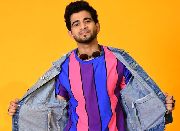 Bollywood choreographer Rahul Shetty makes it to the Guinness Book of World Record, says got aspired by Remo D'Souza's record