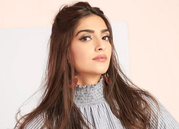 Sonam Kapoor Ahuja's 'Guide section' on Instagram helps many find solutions amid the pandemic : Bollywood News – Bollywood Hungama