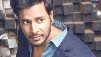 Sundeep Kishan announces Maayavan sequel on his birthday; to collaborate with C.V. Kumar
