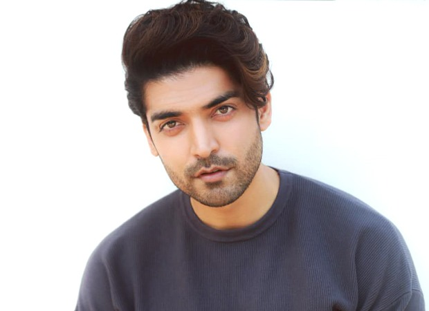 Gurmeet Choudhary gears up to take care of the future health care system of the nation by launching The Grand Hospital Project : Bollywood News – Bollywood Hungama