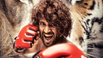Makers of Liger postpone teaser release; assure that Vijay Deverakonda will be seen in a never seen before avatar