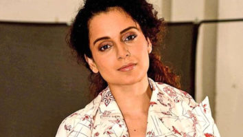 """Don't think will last here more than a week,"" says Kangana Ranaut after Instagram pulls down her post calling COVID a small time flu"