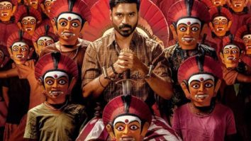 Dhanush starrer Karnan to have its digital premiere on Amazon Prime Video on this day