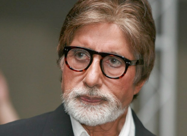 Amitabh Bachchan lists out his contributions while responding to 'distasteful comments' of celebrities not doing enough amid COVID criss : Bollywood News – Bollywood Hungama