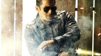"Salman Khan apologises to theatres owners- ""The box office collection of Radhe will be zero"""