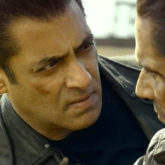 Salman Khan reveals the three villains of Radhe-Your Most Wanted Bhai; says they made the film look stronger and bigger