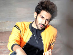 Kartik Aaryan to collaborate with Sajid Nadiadwala for an epic love story