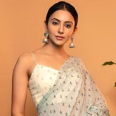 Rakul Preet Singh joins hand with Give India; to raise funds for on-ground COVID Relief
