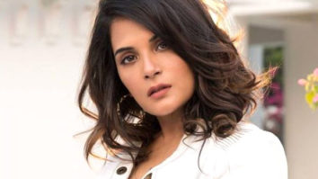 Richa Chadha calls out a senior journalist for passing misogynistic comments on her, Swara Bhasker, and Sunny Leone
