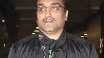 Aditya Chopra donates the entire budget of YRF50 celebration for COVID relief in India