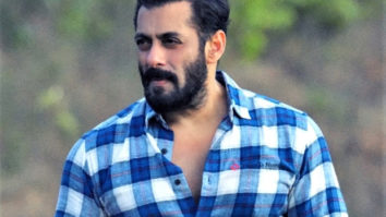 """Remember coming out of Gaiety Galaxy thinking I was Bruce Lee and getting beaten up""- Salman Khan"