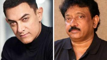 "EXCLUSIVE: ""Aamir Khan felt betrayed and it was my fault,"" says Ram Gopal Varma recalling the Rangeela controversy"