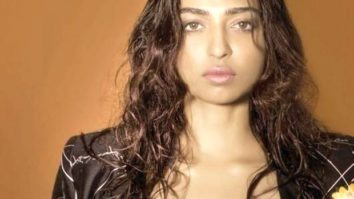 """""""When a nude clip of mine leaked, my driver, watchman recognized me from the images"""" – Radhika Apte"""