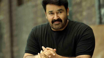Mohanlal's ViswaSanthi Foundation provides over 200 oxygen beds and 10 ICU beds ith Ventilators to Kerala hospitals amid COVID crisis