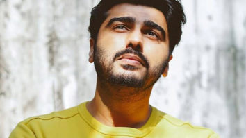 After Sonakshi Sinha, Arjun Kapoor buys a 4BHK sky villa in Bandra worth over Rs. 20 crore